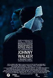 Johnny Walker(2015) Poster - Movie Forum, Cast, Reviews