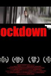 Lockdown(2006) Poster - Movie Forum, Cast, Reviews