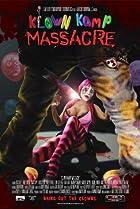 Image of Klown Kamp Massacre