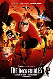 The Incredibles 2 2018 – Incredibilii 2 – Online Subtitrat In Romana
