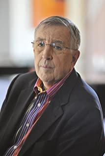 Brent Musburger Picture