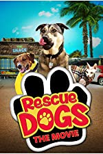 Rescue Dogs(2016)