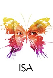 Isa(2014) Poster - Movie Forum, Cast, Reviews