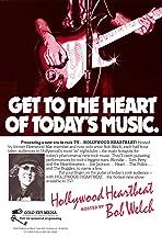 Hollywood Heartbeat