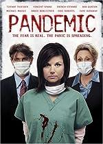 Pandemic(2007)