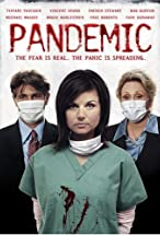 Primary image for Pandemic