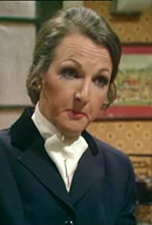 Penelope Keith Picture