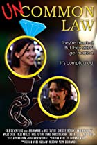 Image of Uncommon Law
