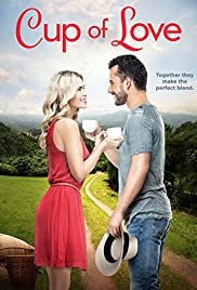 Cup of love / Smaki miłości (2016)