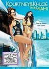 """""""Kourtney & Khloé Take Miami"""""""