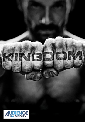 Kingdom S03E01 – Wolf Tickets