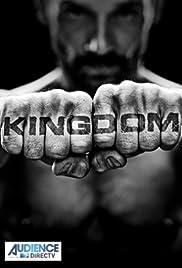 Kingdom Poster - TV Show Forum, Cast, Reviews
