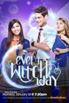 Image of Every Witch Way