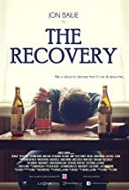 Primary image for The Recovery
