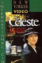 Image of Céleste