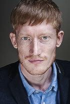 Image of Jake Curran
