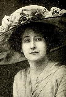 Ethel Elder Picture