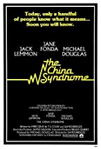 Primary image for The China Syndrome