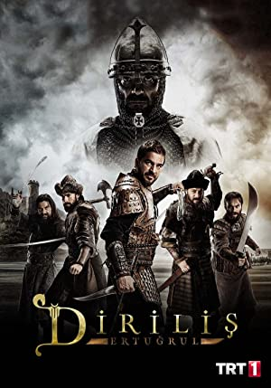 Picture of Dirillis: Ertugrul