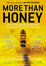 More Than Honey(2012)