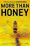 Imhoof's bee doc gets Oscar buzz