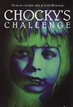 Chocky's Challenge