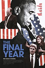 The Final Year Hollywood(2018)