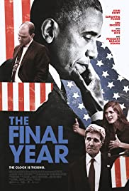 The Final Year download full movie watch online