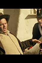 Image of Drunk History: Wild West