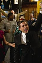 Image of The Office: Threat Level Midnight
