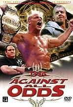 TNA Wrestling: Against All Odds