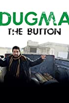 Image of Dugma: The Button