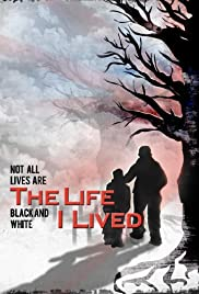 The Life I Lived Poster
