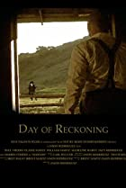 Day of Reckoning (2006) Poster