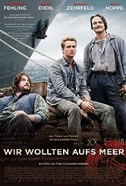 Wir wollten aufs Meer(2012) Poster - Movie Forum, Cast, Reviews