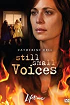 Image of Still Small Voices