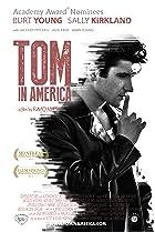 Image of Tom in America
