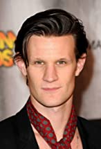 Matt Smith's primary photo