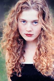Elizabeth Uhl Picture