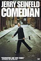 Primary image for Comedian