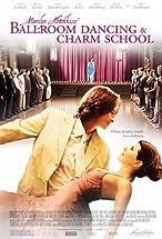 Primary image for Marilyn Hotchkiss' Ballroom Dancing & Charm School