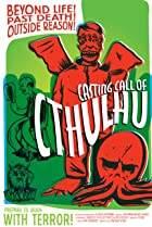 Image of Casting Call of Cthulhu