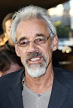 Roger Lloyd Pack's primary photo