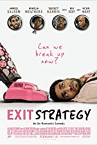 Image of Exit Strategy