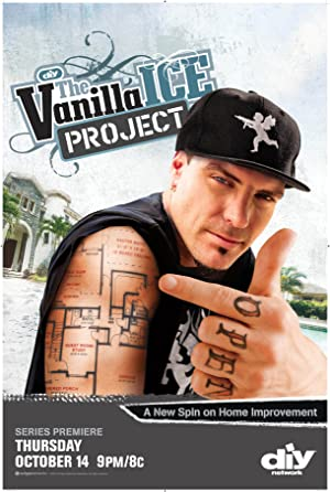 The Vanilla Ice Project Season 9 Episode 1