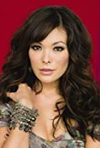Lindsay Price's primary photo