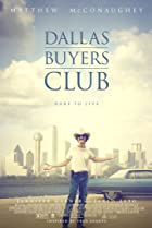 Image of Dallas Buyers Club