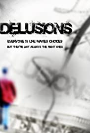 Delusions Poster