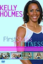 Image of Kelly Holmes