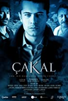 Image of Çakal